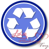 badge_recycled