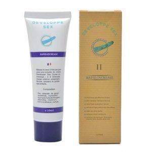 Developpe Sex oil gel Lubricant Penis Enlargement Cream-lovemakingtoy.com