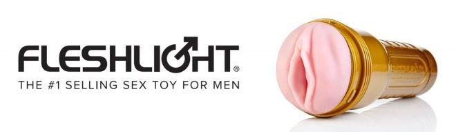 Fleshlight Sex Toys In Hyderabad  Lovemakingtoy.com